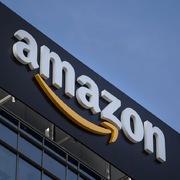 Amazon tuyển 100.000 nhân viên mới trong thời nCoV