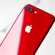 iPhone 9 sẽ có phiên bản Plus