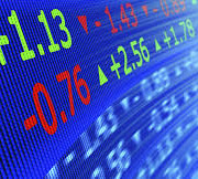 Có CW tăng 80% trong ngày, nhóm dựa theo cổ phiếu VIC đều giảm