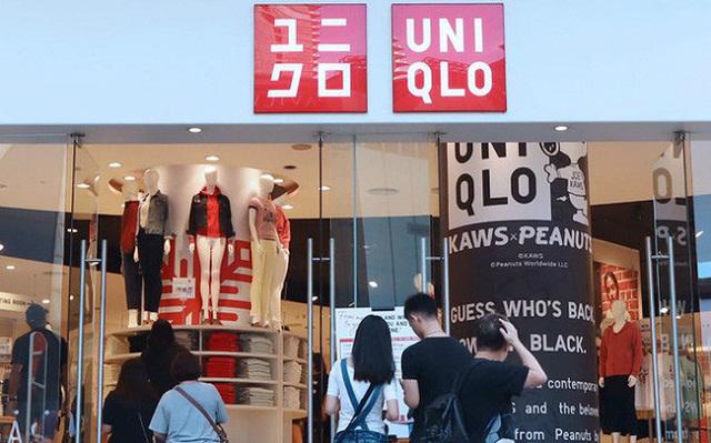 Uniqlo tạm đóng 50 cửa hàng tại Mỹ do Covid-19