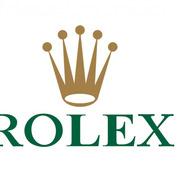 Rolex tạm thời đóng 3 nhà máy trong bối cảnh dịch bệnh Covid-19