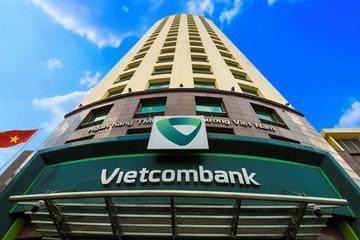 Vietcombank phát hành 6.000 tỷ đồng trái phiếu