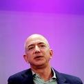 """<p class=""""Normal""""> <strong>Jeff Bezos là một vị sếp hay đòi hỏi và có thể nổi giận đùng đùng với nhân viên</strong></p> <p class=""""Normal""""> Thậm chí có tin đồn rằng CEO Amazon phải thuê một huấn luyện viên về kỹ năng lãnh đạo để cải thiện tình hình. (Ảnh:<em>Reuters</em>)</p>"""