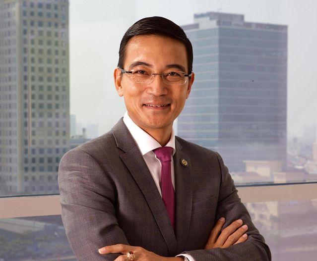 Ông Lê Hải Trà: Ký quỹ 100% bằng tiền khi đặt lệnh là trở ngại lớn với hiệu quả sử dụng vốn của nhà đầu tư