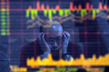 NAV quỹ lớn nhất của Dragon Capital giảm hơn 300 triệu USD từ đầu năm