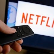 Nếu nghĩ Netflix giàu thêm nhờ đại dịch, bạn đã nhầm