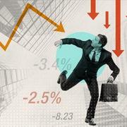 Khối ngoại bán ròng 3.200 tỷ đồng chỉ sau một tuần, 'xả' mạnh cổ phiếu VN30