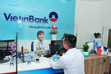 VietinBank được hoạt động ngoại hối quốc tế trong 2 năm