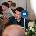 <p> Công ty của Yuan được nhiều tỷ phú nổi tiếng và quỹ đầu tư mạo hiểm rót vốn như Qualcomm Ventures; đồng sáng lập Yahoo, Jerry Yang; Horizon Ventures của tỷ phú Lý Gia Thành; Emergence Capital; Sequoia... (Ảnh: <em>Bessemer venture partners</em>)</p>