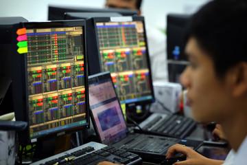 Tự doanh CTCK mua ròng 6 tuần liên tiếp, đạt hơn 1.000 tỷ đồng