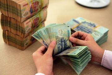 Hà Nội miễn, giảm thuế để hỗ trợ doanh nghiệp mùa dịch