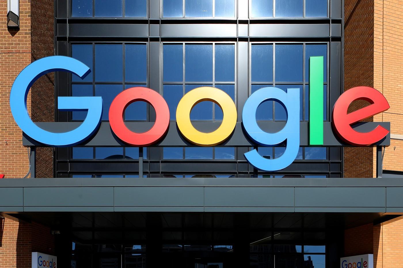 Tham quan miễn phí hàng trăm bào tàng với Google trong bối cảnh dịch Covid-19
