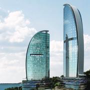 Khách sạn Hoàng Gia Hạ Long điều chỉnh giảm phân nửa chỉ tiêu lợi nhuận vì Covid-19