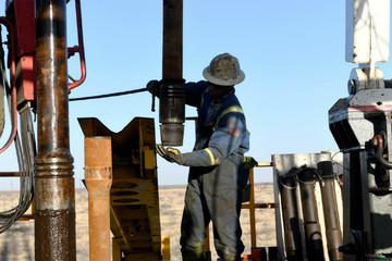 Mỹ cân nhắc can thiệp cuộc chiến giá dầu Nga - Arab Saudi