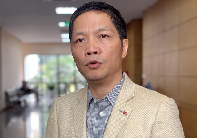 Bộ Công Thương: Đẩy mạnh xuất khẩu sang Trung Quốc, Hàn Quốc và Nhật Bản khi tình hình ổn định