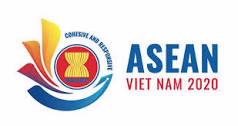 Hoãn tổ chức hội nghị Thống đốc Ngân hàng Trung ương ASEAN vì dịch Covid-19