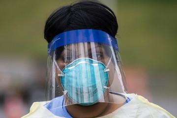 Hơn 11.000 người chết vì nCoV toàn cầu