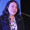 <p> Dương Huệ Nghiên là cổ đông lớn nhất của đại gia bất động sản Country Garden Holdings và đứng đầu danh sách các nữ tỷ phú Trung Quốc. Bà cũng chịu thua lỗ lớn trong tháng vừa qua do giá cổ phiếu giảm mạnh. Rơi vào tình cảnh tương tự là Colin Huang, CEO của Pinduoduo, và người sáng lập NetEase Đinh Lôi. Ảnh: <em>KT.</em></p>