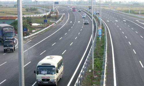Không nhà đầu tư nào trúng sơ tuyển dự án PPP cao tốc Bắc Nam, đoạn Vĩnh Hảo - Phan Thiết