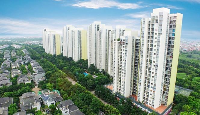 'Siêu đô thị' Ecopark điều chỉnh quy hoạch
