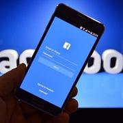 Facebook ra mắt chế độ nền tối cho máy tính để bàn