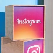 Instagram đang phát triển tính năng tự động xóa tin nhắn
