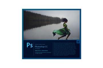 Adobe miễn phí phần mềm Photoshop và InDesign cho học sinh vì dịch Covid-19