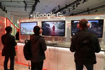 Hội nghị phát triển trò chơi GDC 2020 được lên lịch lại vào tháng 8