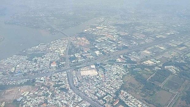 Thanh tra các dự án sai phạm về đất đai tại 7 tỉnh, thành phố