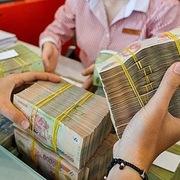 HSBC: NHNN có thể giảm 50 điểm lãi suất điều hành nếu tài chính toàn cầu xấu đi