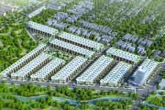 Hưng Yên phê duyệt nhiệm vụ quy hoạch chi tiết dự án nhà ở hơn 10 ha