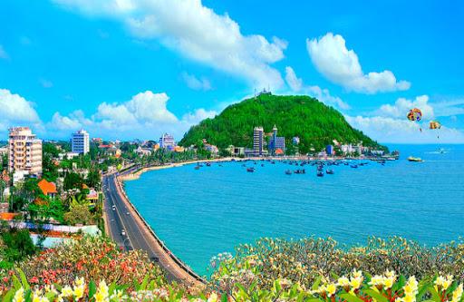 BĐS tuần qua: Bà Rịa - Vũng Tàu sắp có thêm 2 dự án BĐS du lịch, Vingroup muốn làm 2 đô thị ở Hà Nội