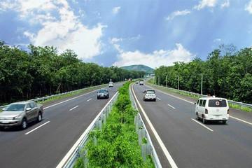 Hàng tỷ USD sẽ được đầu tư vào dự án hạ tầng giao thông