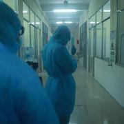 Ngày 23/3: Thêm 8 người nhiễm Covid-19, trong đó có một bác sĩ