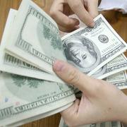 NHNN sẵn sàng can thiệp tỷ giá để bình ổn thị trường