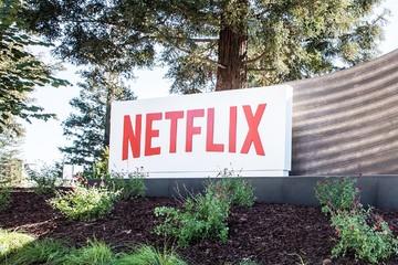 Netflix thành lập quỹ 100 triệu USD hỗ trợ cộng đồng sáng tạo trong thời bệnh dịch Covid-19