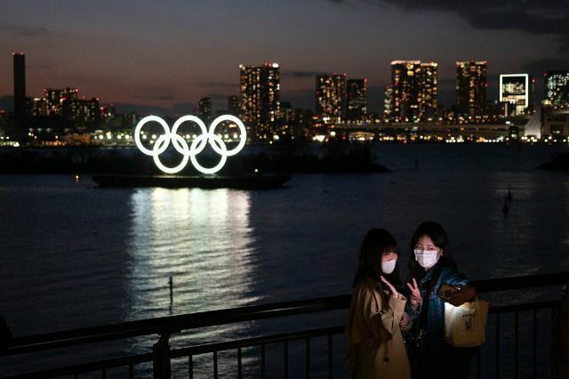 Olympic 2020 - tia sáng cuối đường hầm cho kinh tế Nhật Bản
