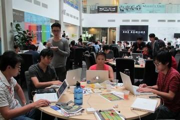Vì sao mọi người đổ xô đến Singapore khởi nghiệp?