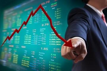 Khối ngoại vẫn bán ròng 420 tỷ đồng trong phiên đầu tuần