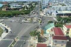 Hơn 535 tỷ đồng xây dựng nút giao 3 tầng tại Đà Nẵng