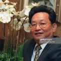 """<p class=""""Normal""""> <strong>10.<span> </span>Tse Ping: 7,6 tỷ USD</strong></p> <p class=""""Normal""""> Quốc gia: Trung Quốc</p> <p class=""""Normal""""> Tse Ping là nhà sáng lập hãng dược phẩm Sino Biopharmaceutical. Ông từ chức chủ tịch công ty vào năm 2015 và nhường lại vai trò cho con gái Theresa. (Ảnh: <em>Getty Images</em>)</p>"""