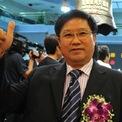 """<p class=""""Normal""""> <strong>8.<span> </span>Jiang Rensheng &amp; gia đình: 7,9 tỷ USD</strong></p> <p class=""""Normal""""> Quốc gia: Trung Quốc</p> <p class=""""Normal""""> Jiang Rensheng là chủ tịch của hãng vắc-xin Zhifei Biological Products. (Ảnh:<em> Forbes</em>)</p>"""