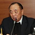 """<p class=""""Normal""""> <strong>3.<span> </span>Li Xiting: 11,9 tỷ USD</strong></p> <p class=""""Normal""""> Quốc gia: Trung Quốc</p> <p class=""""Normal""""> Li Xiting là đồng sáng lập và CEO Mindray Medical International - nhà cung cấp các thiết bị y tế tại Trung Quốc. (Ảnh: <em>Imagechina</em>)</p>"""