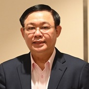Bí thư Hà Nội: 'Huy động khách sạn làm nơi cách ly'