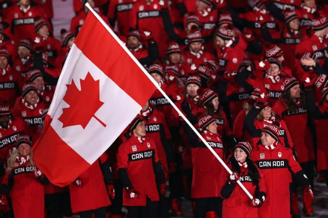 canada-olympic-9375-1585020115.jpg