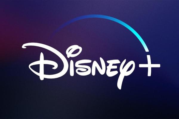 Disney+ sẽ ra mắt thị trường châu Âu với việc giảm 25% chất lượng video
