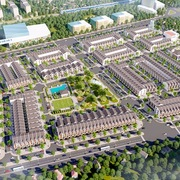 Lào Cai tìm nhà đầu tư cho 2 dự án khu đô thị hơn 4.400 tỷ đồng