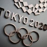 Một thành viên của IOC xác nhận Olympic Tokyo 2020 sẽ bị hoãn vì Covid-19