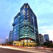 PVI bắt đầu mua 11,6 triệu cổ phiếu quỹ từ 3/4