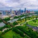 <p> Richard Sackler đang sống tại một biệt thự sang trọng có 6 phòng ngủ tại thành phố Austin, bang Texas. <em>Ảnh: Shutterstock</em></p>